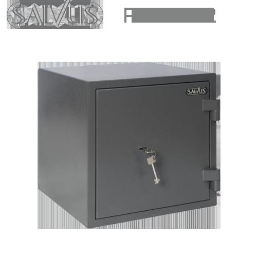 Salvus Palermo 2 inbraak- en brandwerend