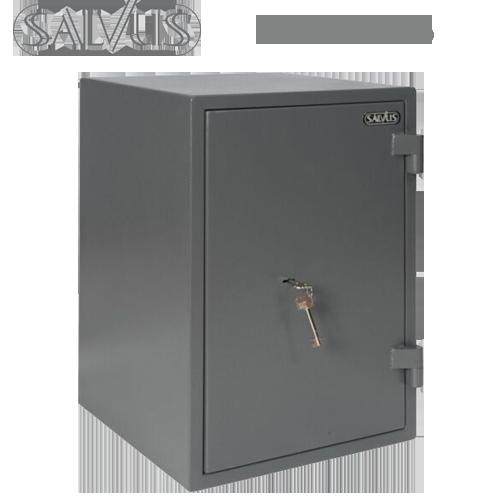 Salvus Palermo 3 inbraak- en brandwerend