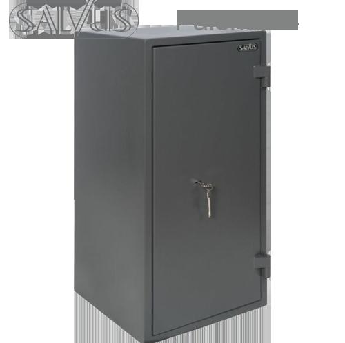 Salvus Palermo 4 inbraak- en brandwerend