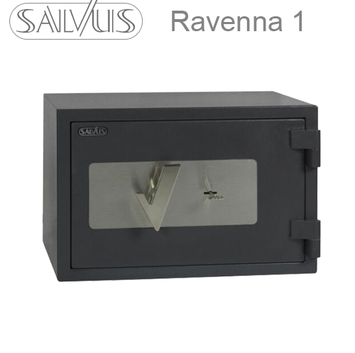 Salvus Ravenna 1 inbraak- en brandwerend