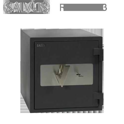 Salvus Ravenna 3 inbraak- en brandwerend