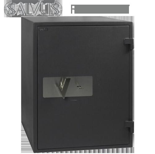 Salvus Ravenna 7 inbraak- en brandwerend