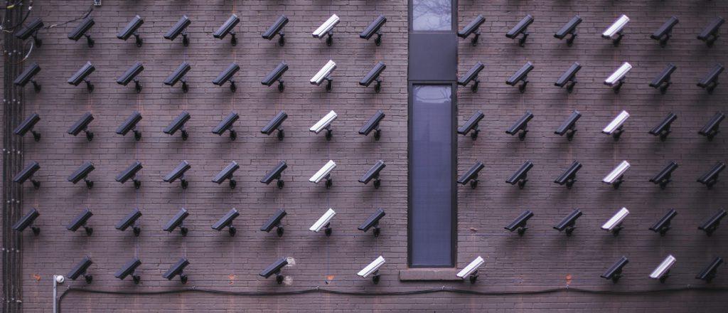 afbeelding-beveiligingsoplossingen